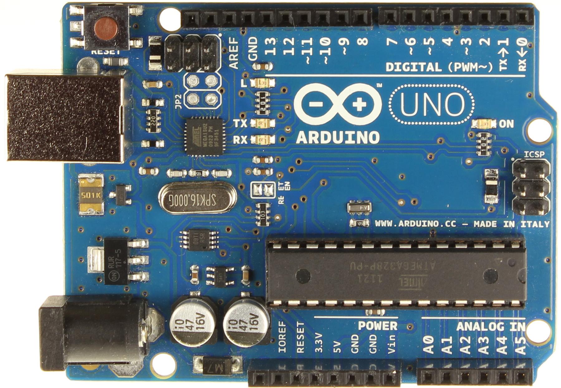 ArduinoUno_R3_Front.jpg